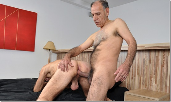 gay video gratis mature gay