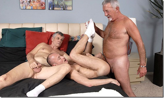 Hot Gay Guys Sucking Fucking In Orgy