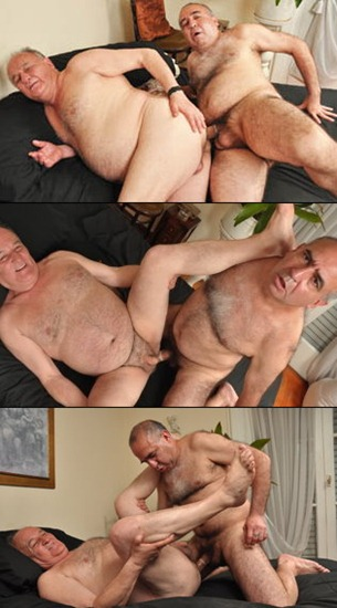 horny-daddies-in-hardcore-action