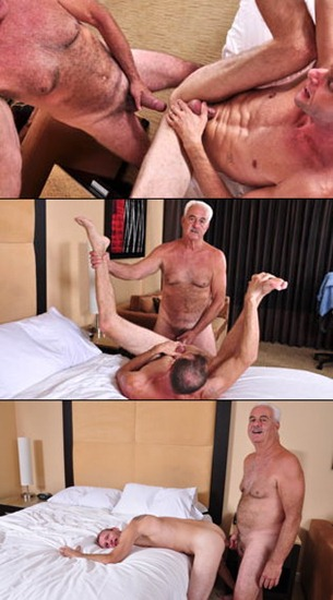 old-daddy-fucking-hot-stud
