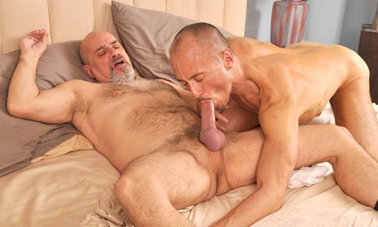 old-daddy-gets-a-blowjob