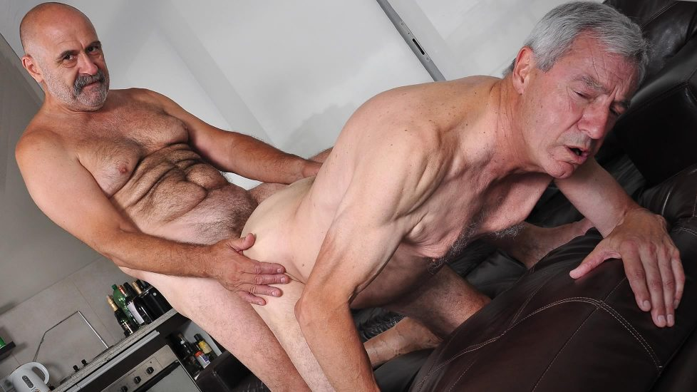 man to man first time gay porn videos
