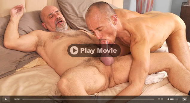 mature gay movies